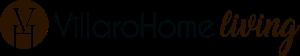 VillaroHome Logo