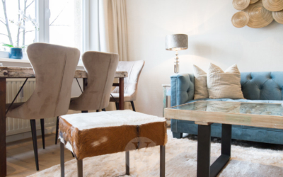 8 Reasons to Entrust the Apartment Research to Professionals such as VillaroHome